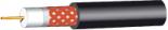 TM-625