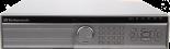 TM-532 DH HDMI