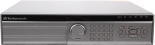 TM-608 HD