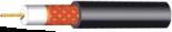 TM-250