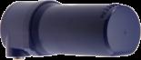 TM-1B