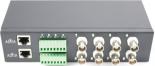 TM-108 PB