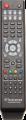 TM-500 / 600 Remote Control