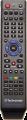TM-5402 HD Remote Control