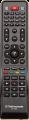 TM-NANO M2 Remote Control