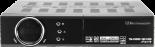 TM-5300 D+ M2 USB Super+