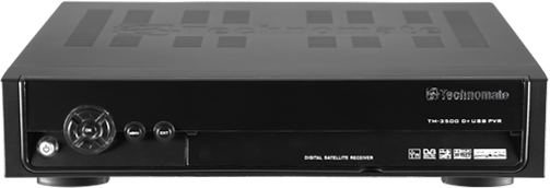 Technomate tm-800 hd | techradar.